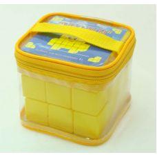 Кубики для всех Уголки (в сумочке)