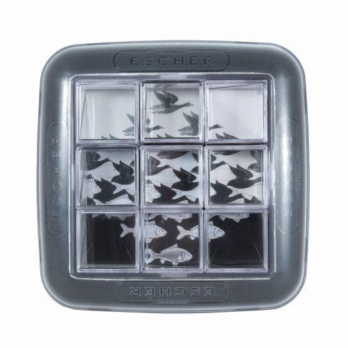 Эшер (Головоломка Mirrorkal Escher Recent Toys)