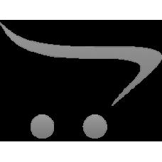 Гудят грузовики (серия Мастерилка, книга-конструктор)